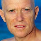 Norbert Probst
