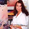 Anita Stepano-Ross