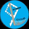 SyberCythe