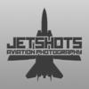 Jet Shots