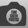 TomGreenPhotos
