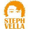 Stephanie Vella