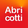 Abricotti
