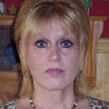 Linda Lobb