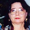 Jill Ann  O'Mary
