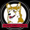 PortlandCorgi
