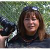 Danna Lynn Cruzan