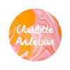 Charlotte Anderson