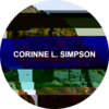 Corinne Simpson