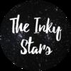 theinkystars