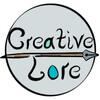 CreativeLore