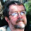 Roy Charles Abbott