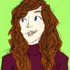 Georgina Finch