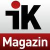 IK Magazin