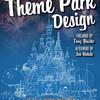 themeparkdesign