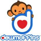 dewmuffins
