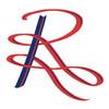Rayanda Arts