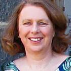 Ellenor Clarke