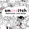 emseeitch