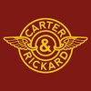 Carter & Rickard
