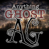 anythingghost