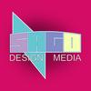 Sago-Design