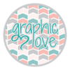graphicloveshop