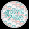 graphicloveshop