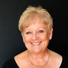 Paula McManus