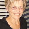 Bobbi Price