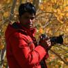 Suraj Mathew