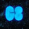 G8edit