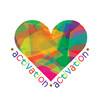 HeartActivation