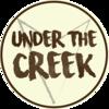 underthecreek