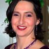 Sue Stergo