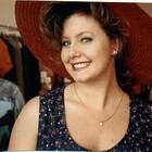 Linda Costello Hinchey