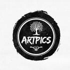 ARTPICS SIMPLE