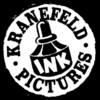James & Laura Kranefeld
