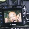 fototaker