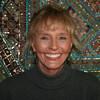 Linda Losik