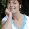 Linda Bretherton