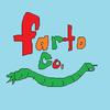 Farto Co