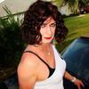 Lisa  Trans