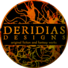 DeridiasDesigns