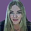 Karen  Todman -Aroca Designs-