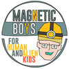magneticboys