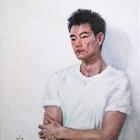 Chen Guang Wang