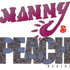 MannyAndPeach