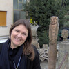 Marina Chenaux