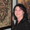 Sharon Felschow